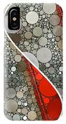 Flip  IPhone Case