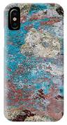 Floor Art IPhone Case