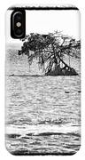 Florida Bay IPhone Case