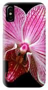 Flower 280 IPhone Case