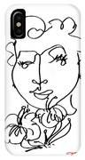 Fm 1  IPhone Case