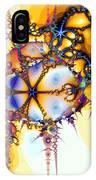 fooZos IPhone Case