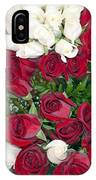 For My Loving Wife IPhone Case
