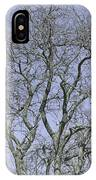 For The Love Of Trees - 2  IPhone Case