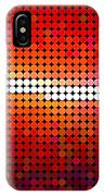 Late Nights IPhone Case