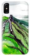 Fort 1 IPhone Case