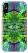 Fourth Dimension Ap130511-22 IPhone Case