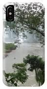 Foz Do Iguacu IPhone Case