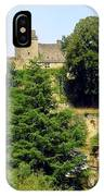 French Countryside IPhone Case