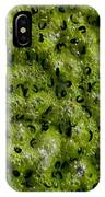 Frog Spawn IPhone Case
