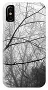 From Hence We Come IPhone Case