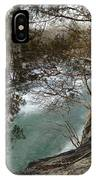 Frozen River IPhone Case