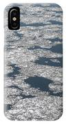 Frozen River IPhone Case