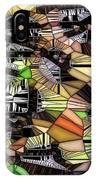 Game Board IPhone Case
