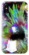 Garden Guardian 3 IPhone Case