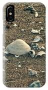 Gifts Fom Atlantis IPhone X Case