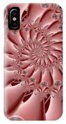 Girly IPhone Case