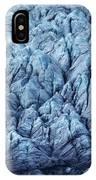 Glacier Ice IPhone Case