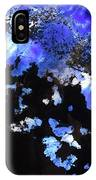 Glass Abstract 1 IPhone Case
