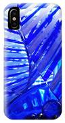 Glass Abstract 223 IPhone Case
