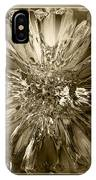 Glass Block IPhone Case
