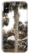 Golf Links, Hotel Royal Poinciana, Palm Beach, Fla, Hotels IPhone Case