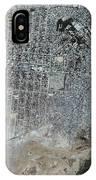 Gonaives IPhone Case