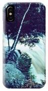 Gooseberry Falls - Minnesota IPhone Case