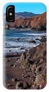 Gorgeous Sonoma Coast IPhone Case