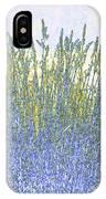 Grains IPhone Case