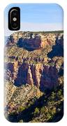 Grand Canyon 49 IPhone Case