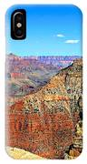 Grand Canyon - South Rim  IPhone Case