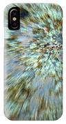 Granite Dreams IPhone Case