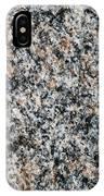 Granite Power - Featured 2 IPhone Case