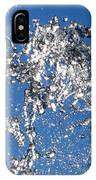 Lucy In The Sky With Diamonds IPhone Case