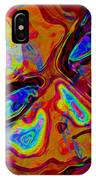 H3ad Sh0ts 26 IPhone Case