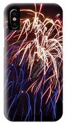 Happy Canada Day.. IPhone Case