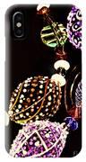 Happy Colors 2 IPhone Case