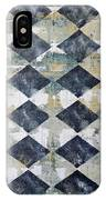 Harlequin Series 2 IPhone Case
