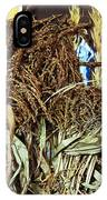 Harvest Art IPhone Case