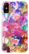 Have I Told You Lately That I Love You IPhone Case