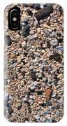Hawaii Beach Sand IPhone Case