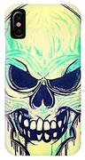 Headstrong IPhone Case