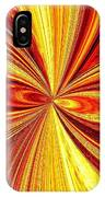 High Definition Color 2 IPhone Case