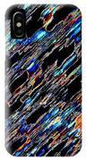 High Street Decor 14 IPhone Case