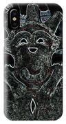 Hopi IPhone Case