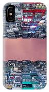 Housing IPhone X Case