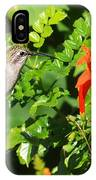 Hummer IPhone Case