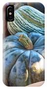Humungous Edible Gourds IPhone Case