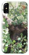 I Have Eyes For You IPhone Case